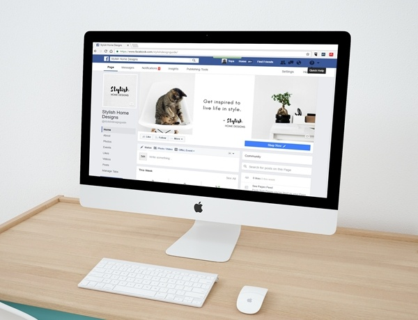 facebook benefits Facebook's careers page and glassdoor reviews break down the tech company's  top benefits in north america • some perks include free.