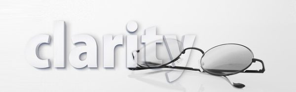 Glasses-Clarity-Banner