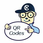 /wp-content/uploads/qr-codes.png