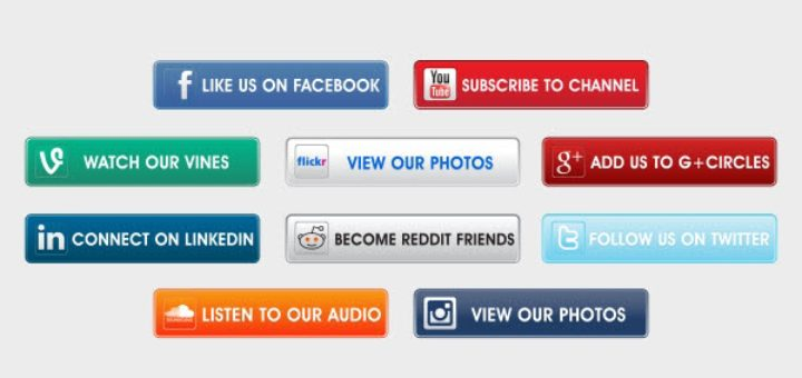 Does Your Call To Action Button Convert Leads Through Colors