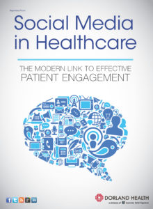 Social Media in Healthcare SR_Reprint_Cohn