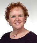 Carolyn T. Cohn