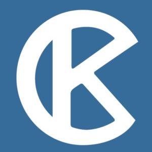 CompuKol Communications's Company logo