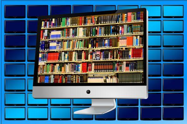 wp-content/uploads/library-1666703_640-e1492635418543.jpg