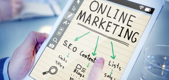 Will Online Marketing Work for Your Business?